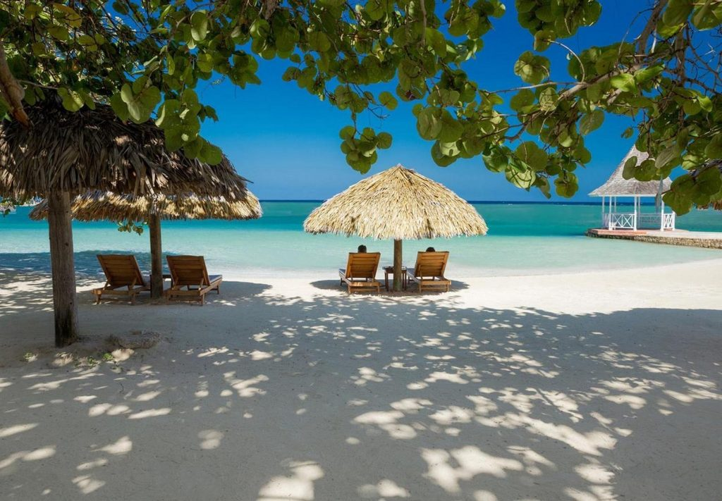 Sandals Royal Caribbean All Inclusive Resort Private Island Couples Only 4